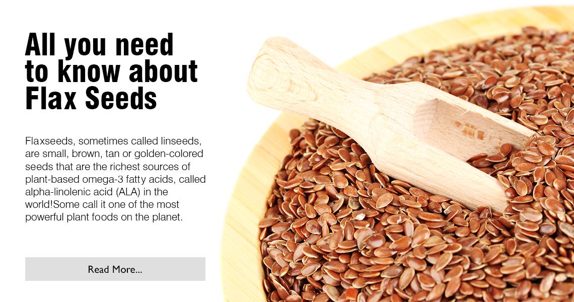 flax-seed-inner