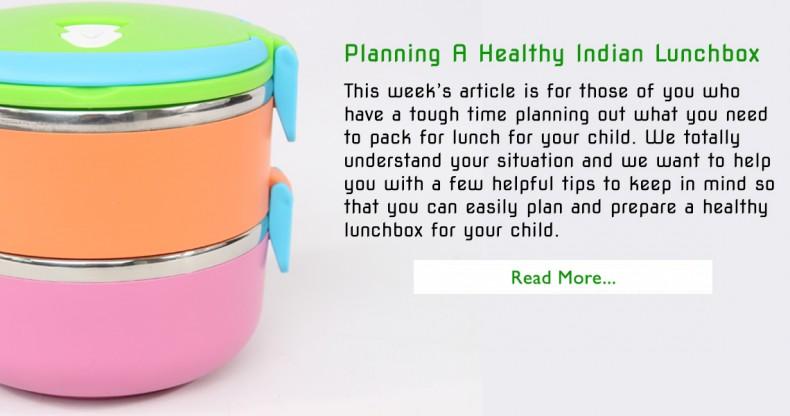 healthy-lunch-box