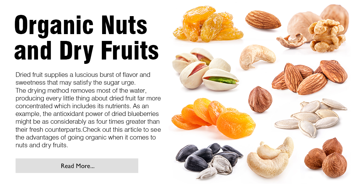 nuts-dry-fruits-ob-outer