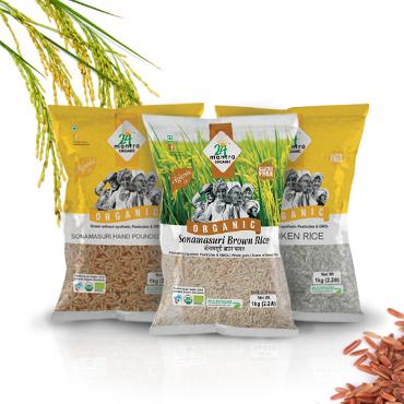 Rice-WEB-1