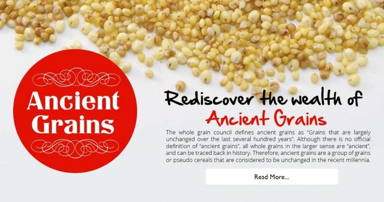 ancient-grain1