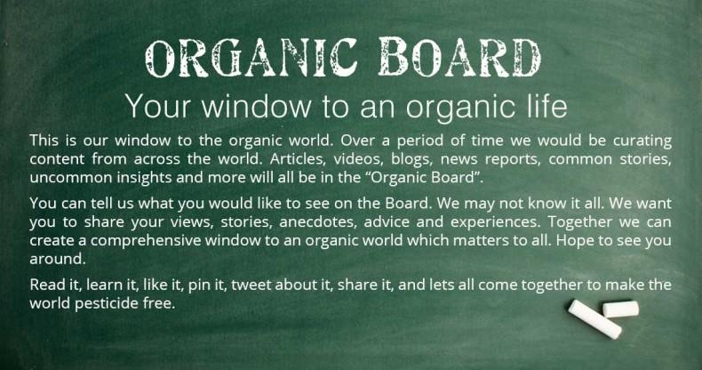 organic-bord-main-img