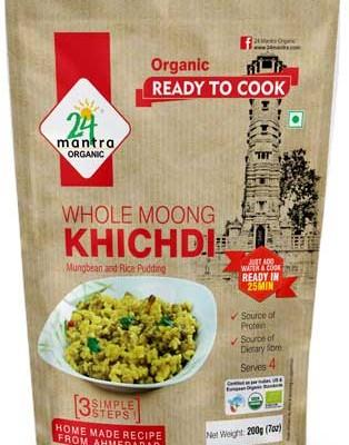 whole-moong-kichidi