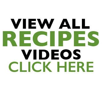 viewall-recipe-videos