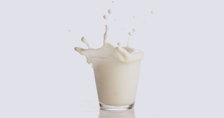 Is milk adulterated? Can you detect adulteration in milk?