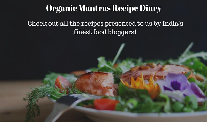 Organic-Mantras-Recipe-Diary