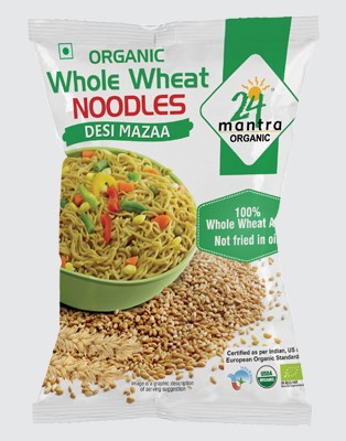 organic-hole-wheat-noodles