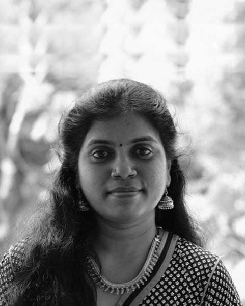 radhika-subramanian