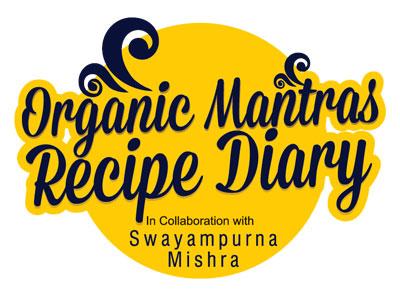 swayampurna-logo