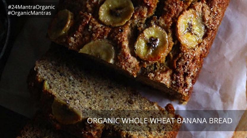 wheatbananabread