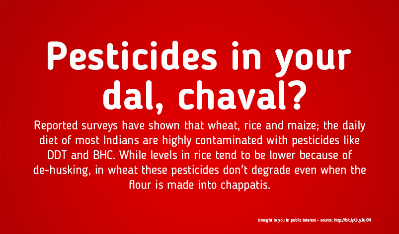 pesticides-in-your-dal