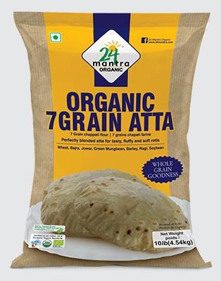 7-GRAIN-ATTA-1-KG
