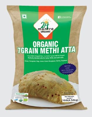 METHI-ATTA-1-KG