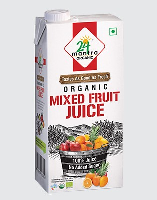 Mixed-fruit-juice