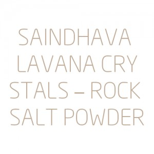 rock-salt-powder-500x500