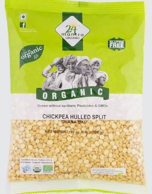24M-US_Organic-Chana-Dal