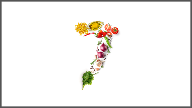 7 Crazy Reasons to #GoOrganic