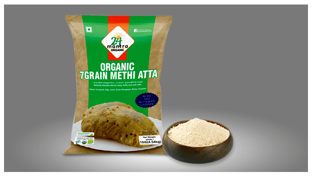 Everything-You-Need-to-Know-About-7-Grain-Methi-Atta