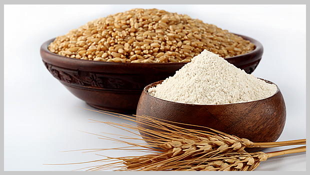 Benefits-of-Whole-Wheat-Atta-and-Why-You-Should-Include-it-in-Your-Diet