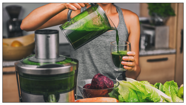 Detox-Your-Body-The-Organic-Way!