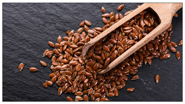 7 Different Ways you can Include Flaxseeds in your Diet