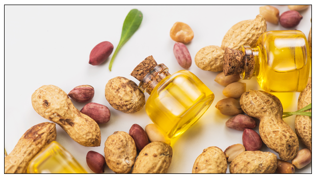 5-Different-Uses-and-Benefits-of-Groundnut-Oil