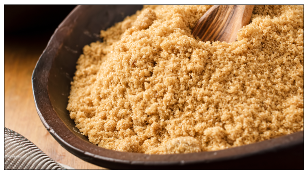 6 Health Benefits of Jaggery Powder