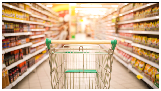 HOW TO CHOOSE AN ORGANIC FOOD BRAND? WHAT ARE THE THINGS I SHOULD CHECK BEFORE CHOOSING?