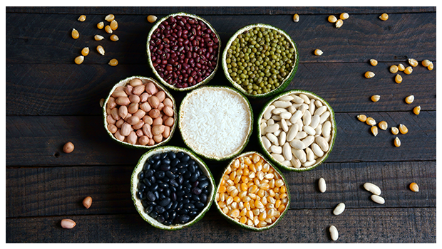 6 BREAKFAST OPTIONS THAT CAN HELP PREVENT DIABETES