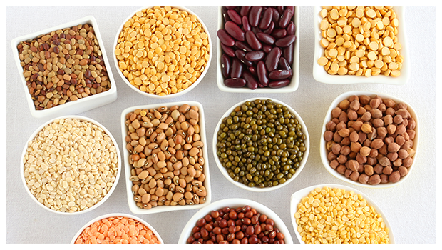 IMPORTANCE OF CREATING A HEALTHY MEAL PLAN FOR DIABETES PATIENTS