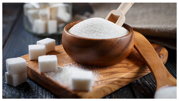 BURA-SUGAR-VS-WHITE-SUGAR-A-COMPARATIVE-STUDY