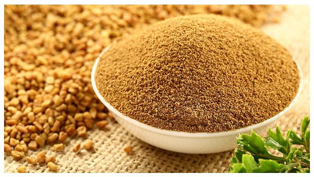7-HEALTH-BENEFITS-OF-FENUGREEK-POWDER