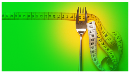 4 REASONS WHY AN ORGANIC DIET IS BETTER FOR YOUR FITNESS REGIME
