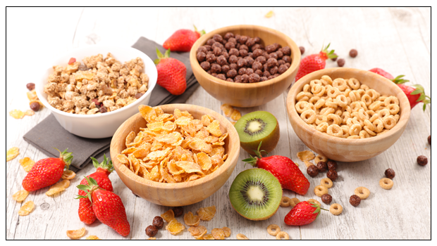 10-REASONS-WHY-EATING-CEREALS-IS-IMPORTANT-FOR-YOUR-DIET