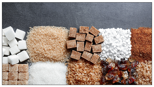 DIFFERENT-TYPES-OF-SUGAR-AND-ITS-EFFECT-ON-YOUR-HEALTH