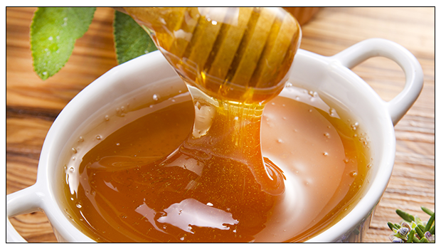 LET'S UNDERSTAND THE DIFFERENCE BETWEEN WILDFLOWER HONEY VS PROCESSED HONEY