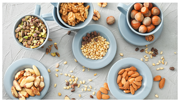HOW GOING 100% ORGANIC CAN RID YOUR BODY OF PESTICIDES