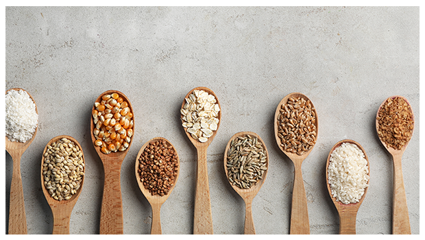 MULTI-GRAIN-OR-WHOLE-GRAIN-–-WHICH-IS-HEALTHIER?