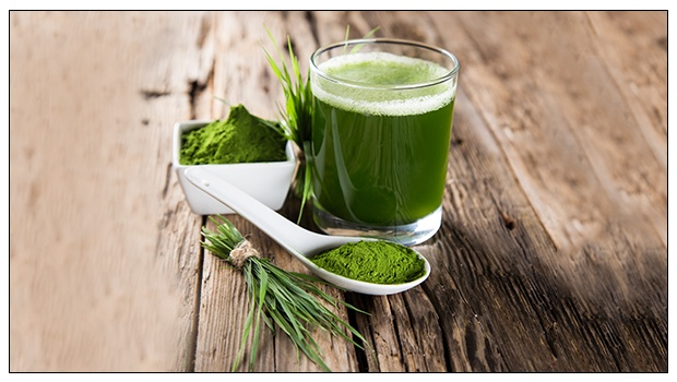 10-HEALTH-BENEFITS-OF-SPIRULINA