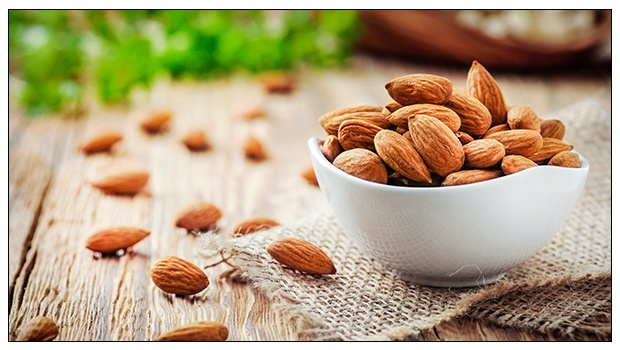 10-Evidence-Based-Health-Benefits-of-Almonds