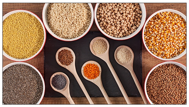 HOW TO INCREASE PLATELET COUNT NATURALLY USING FOOD AND SUPPLEMENTS