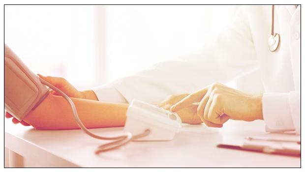 Low-Blood-Pressure-Causes,-Symptoms-And-Diagnosis
