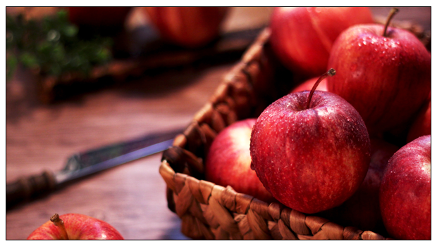 Apples-101-–-Nutrition-Facts-and-Health-Benefits