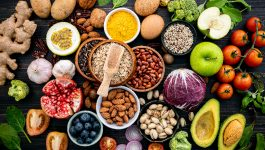 Do you need help to plan your diet?