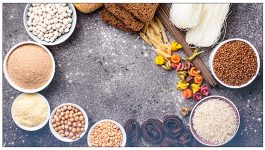 Carbohydrate Metabolic Disorders