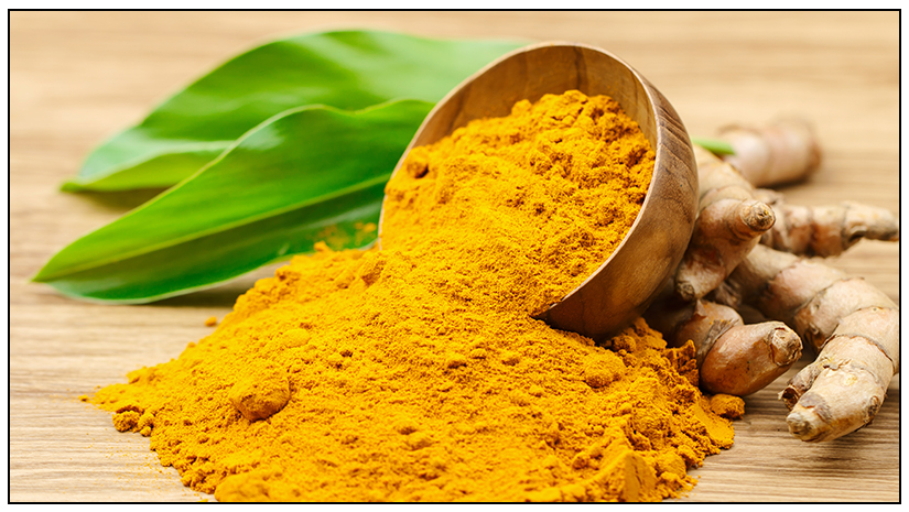 Turmeric:-The-Golden-Spice