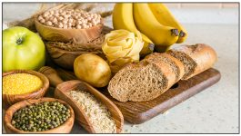 How are Carbohydrates Classified?