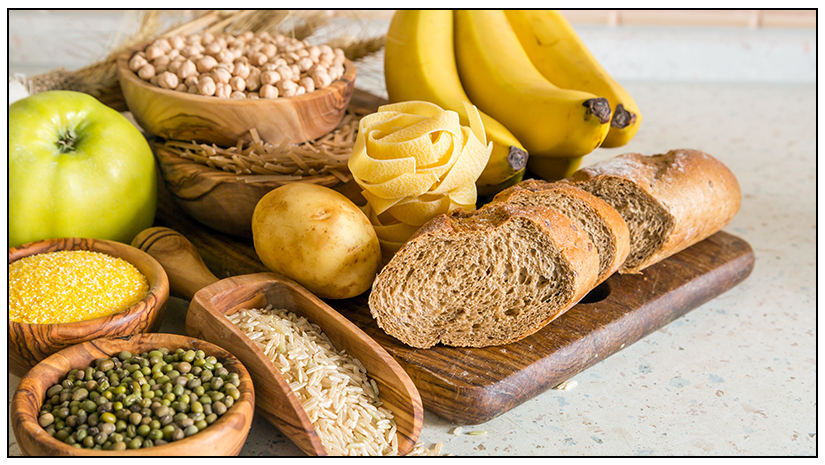 How-are-Carbohydrates-Classified?