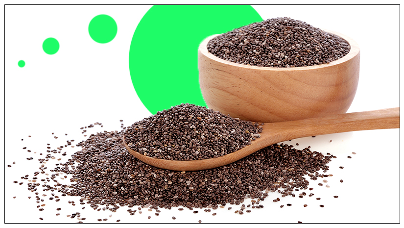 Nature's-Gift-–-Chia-Seeds