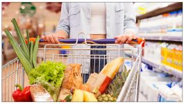 Points to Remember While Buying Vegetables